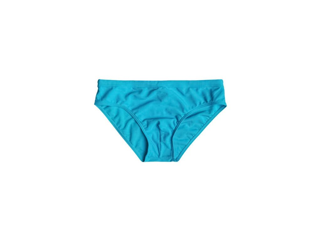 QUIKSILVER - plavky  Kloro M  blue