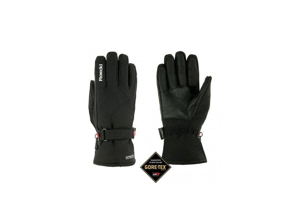 Lyžiarske oblečenie - Belda.sk 3507ca49d63