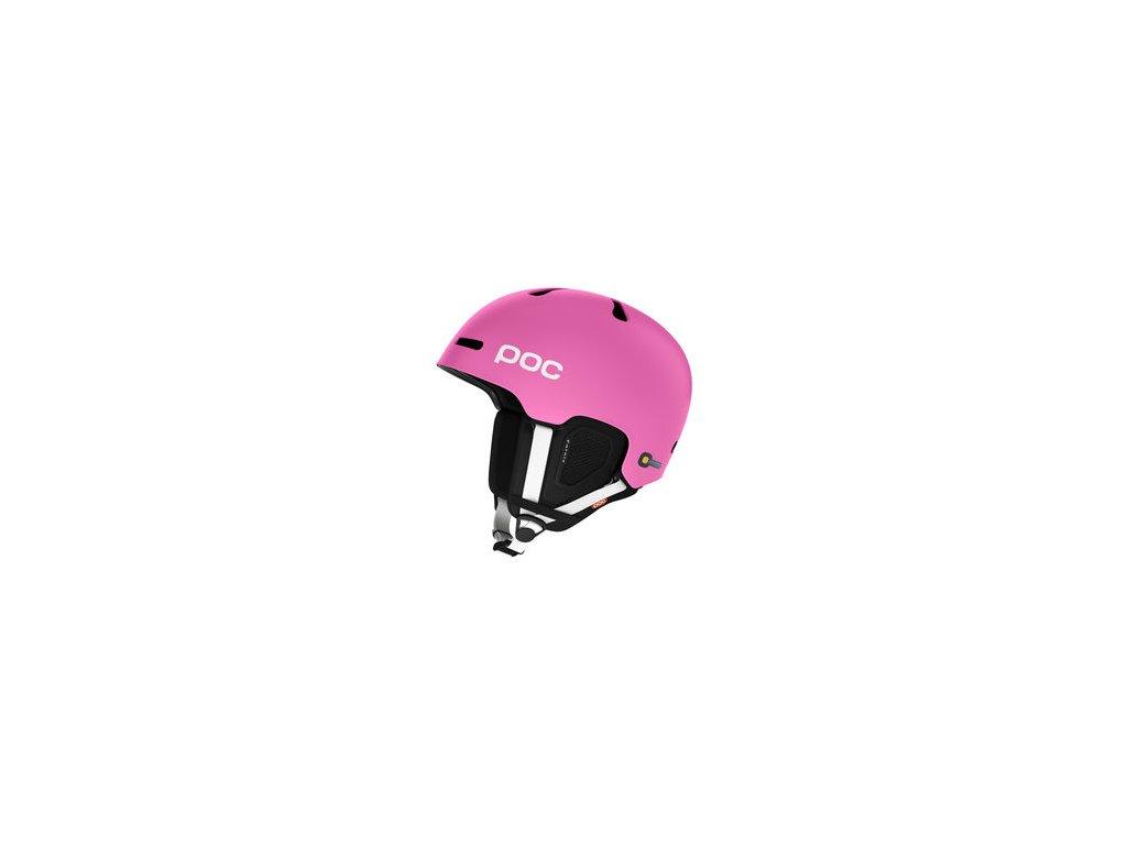 fornix actinium pink[1]