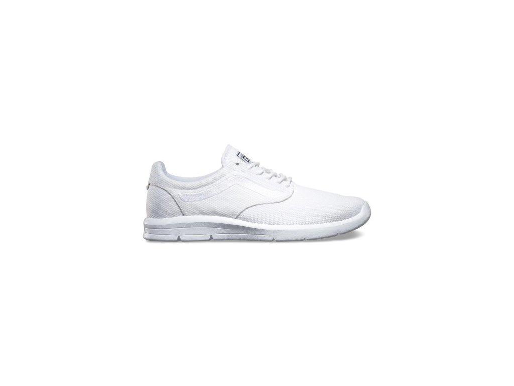 Vans  obuv  ISO 1.5 + true white