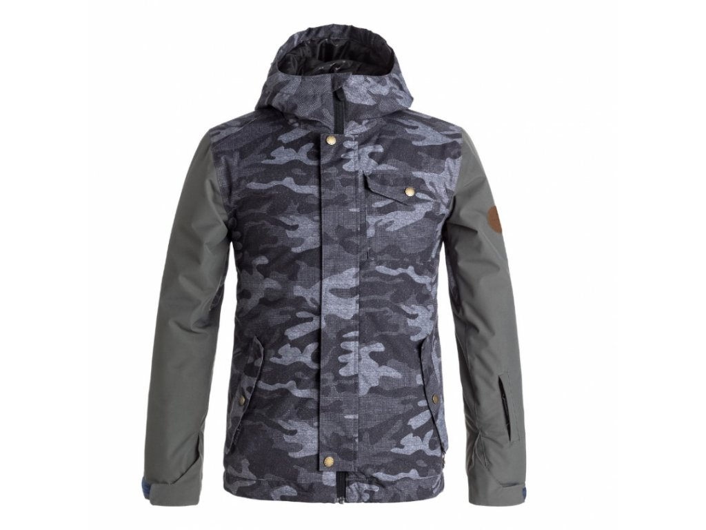 ff799e297 Lyžiarske oblečenie - Belda.sk