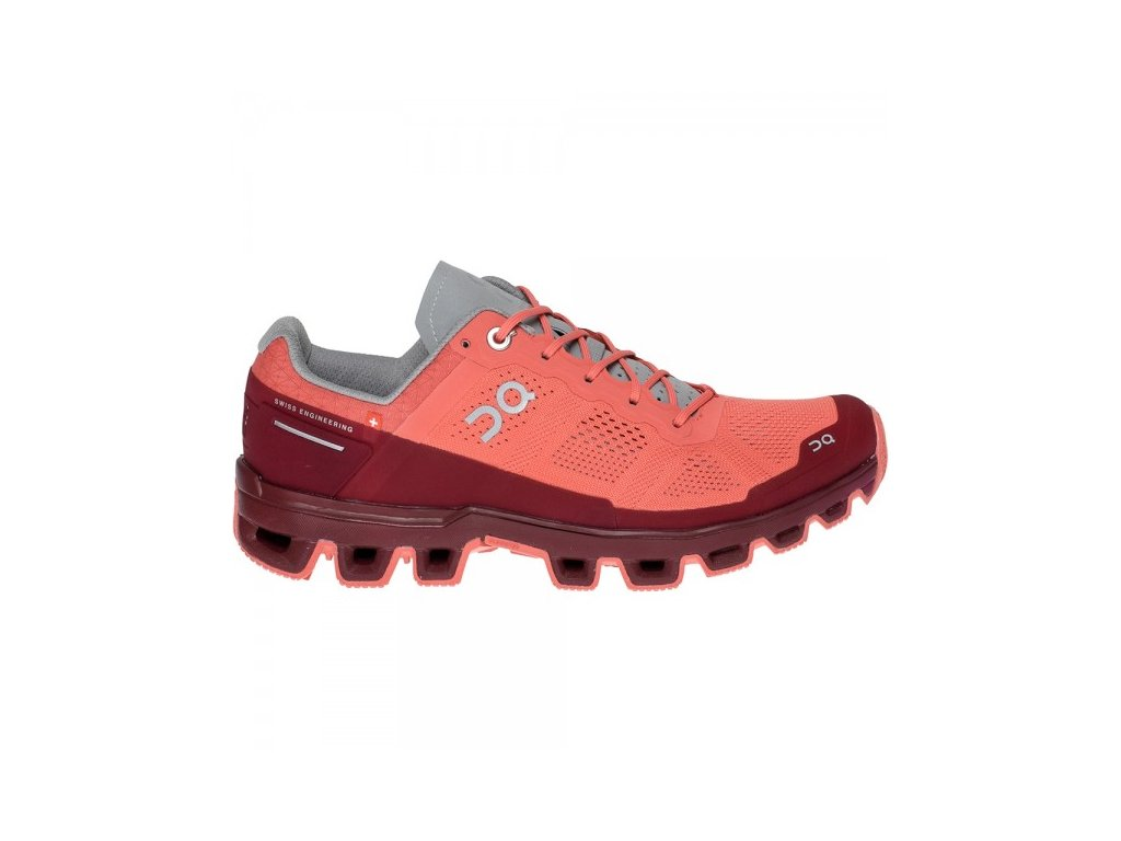 4150 cloudventure coralmulberry 22.99952 1[1]