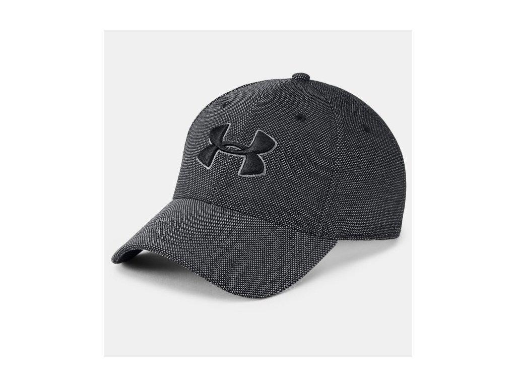 7d530451c šiltovky a klobúky - Belda.sk