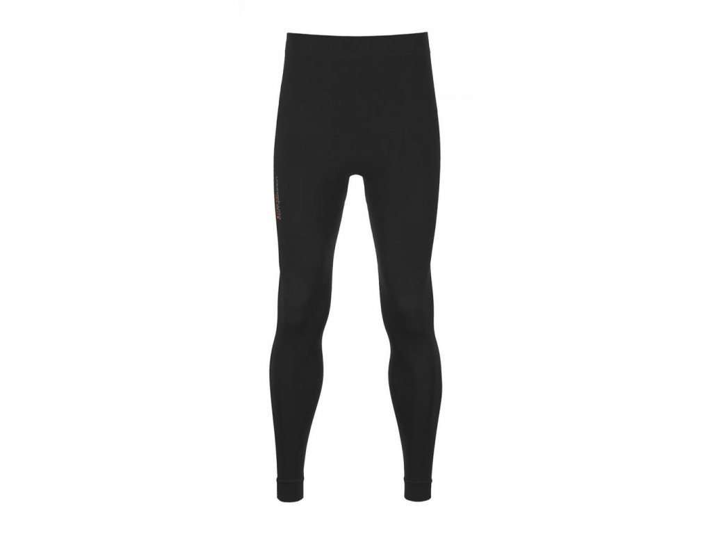 Funkčné oblečenie - Belda.sk 0f78e0084c