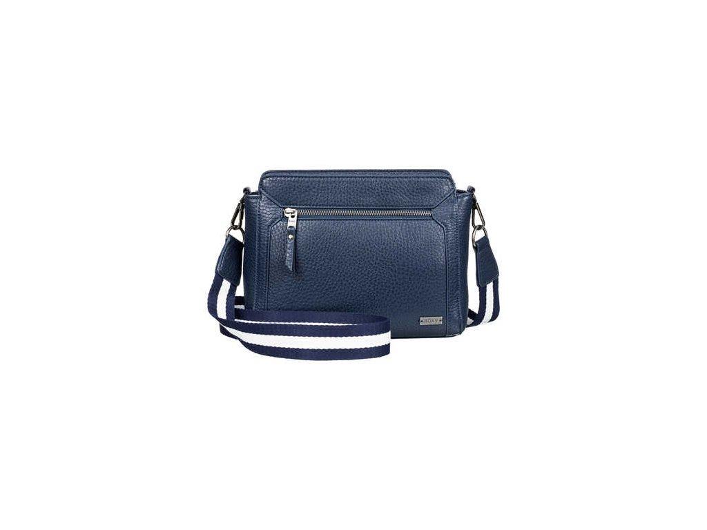 Roxy - kabelka CACTUS MOUNTAIN blue - Belda.sk 698717e3e2e