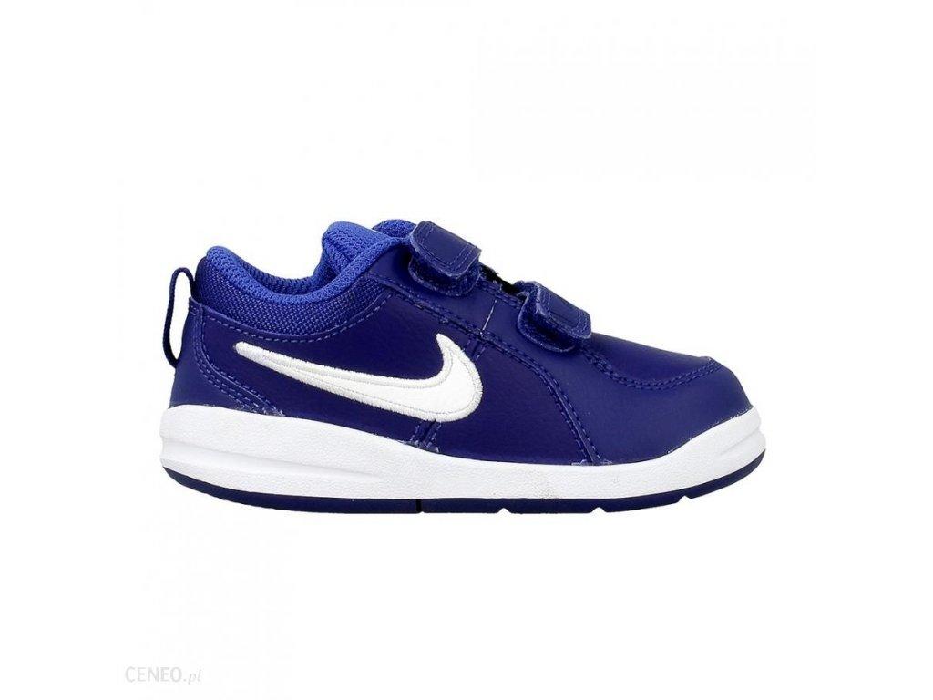 Ghetto topánočky