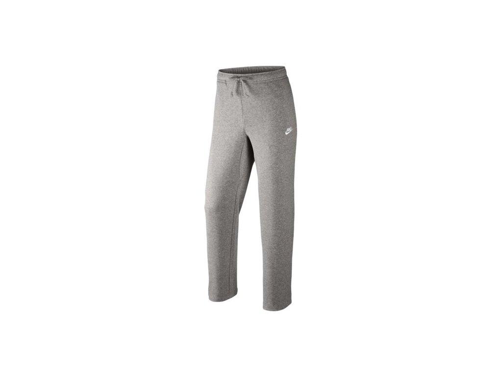 Nike - Sportswear Pant grey