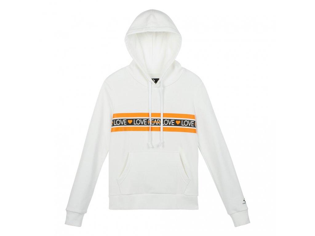 f7b60ebd5275 Streetwear mikiny