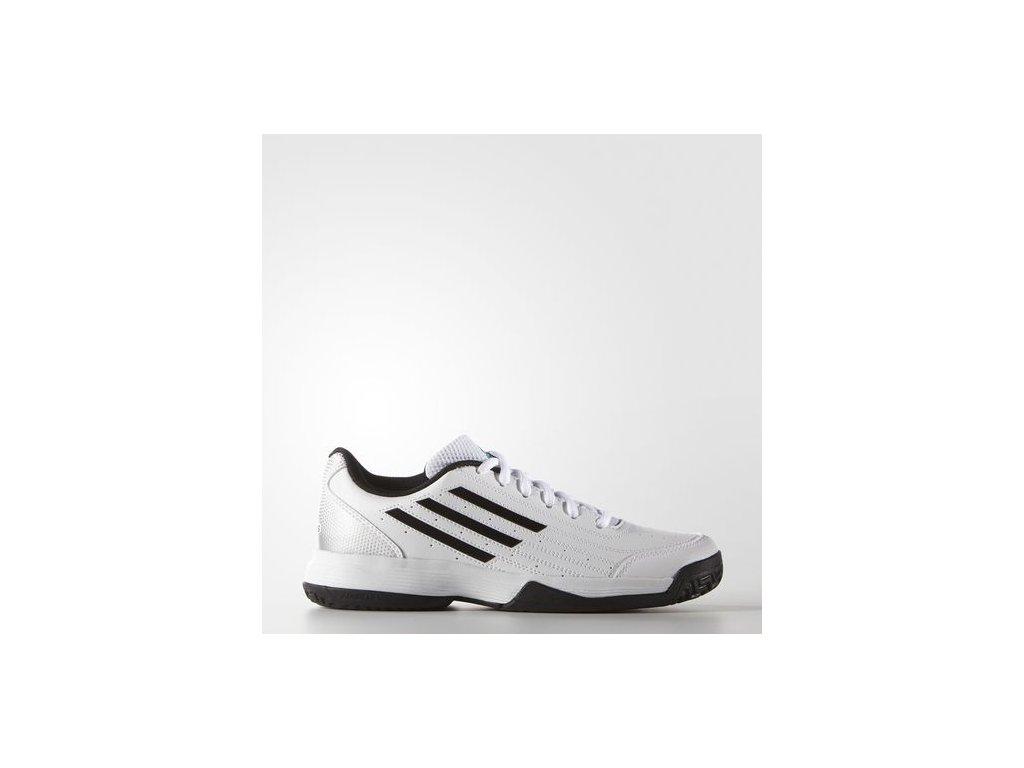 Adidas  obuv  Sonic Attack K
