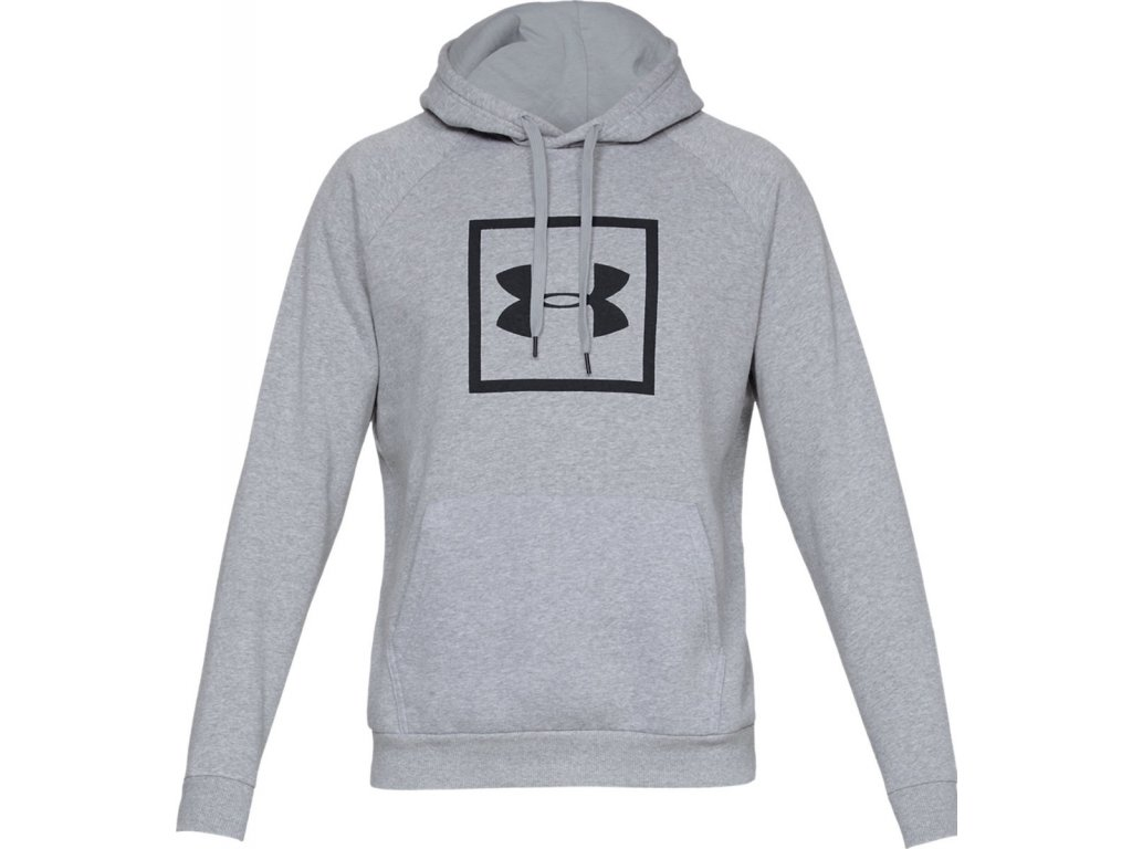20180904161402 under armour ua rival fleece logo 1329745 035[1]