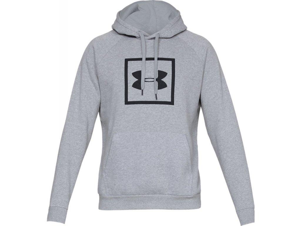 20180904161402 under armour ua rival fleece logo 1329745 035[1]