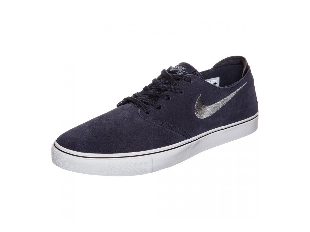 Nike  obuv   ZOOM ONESHOT SB