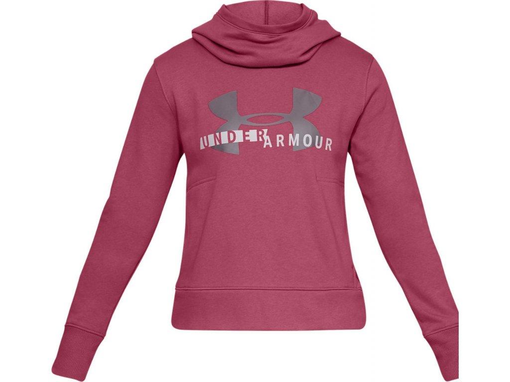 14adfc51db55 Dámske streetwear svetre a mikiny