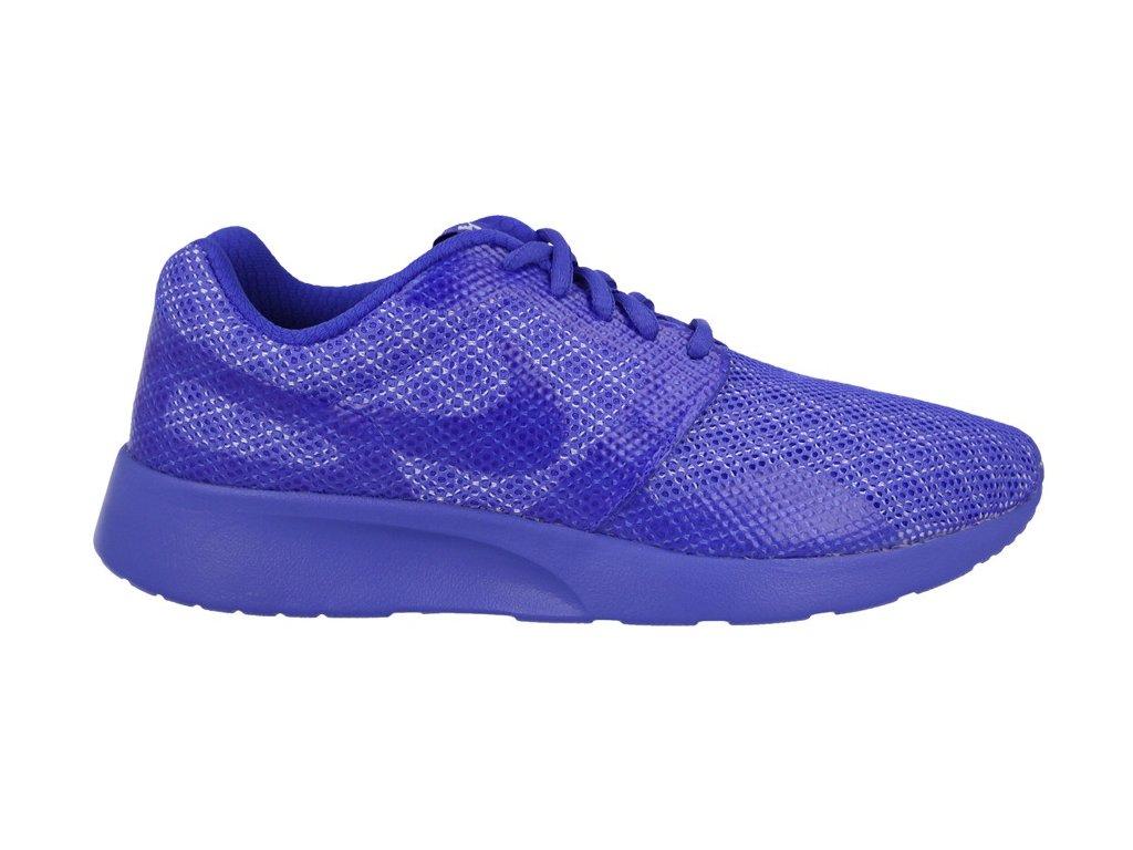 Nike  obuv WOMENS  KAISHI NS royal blue