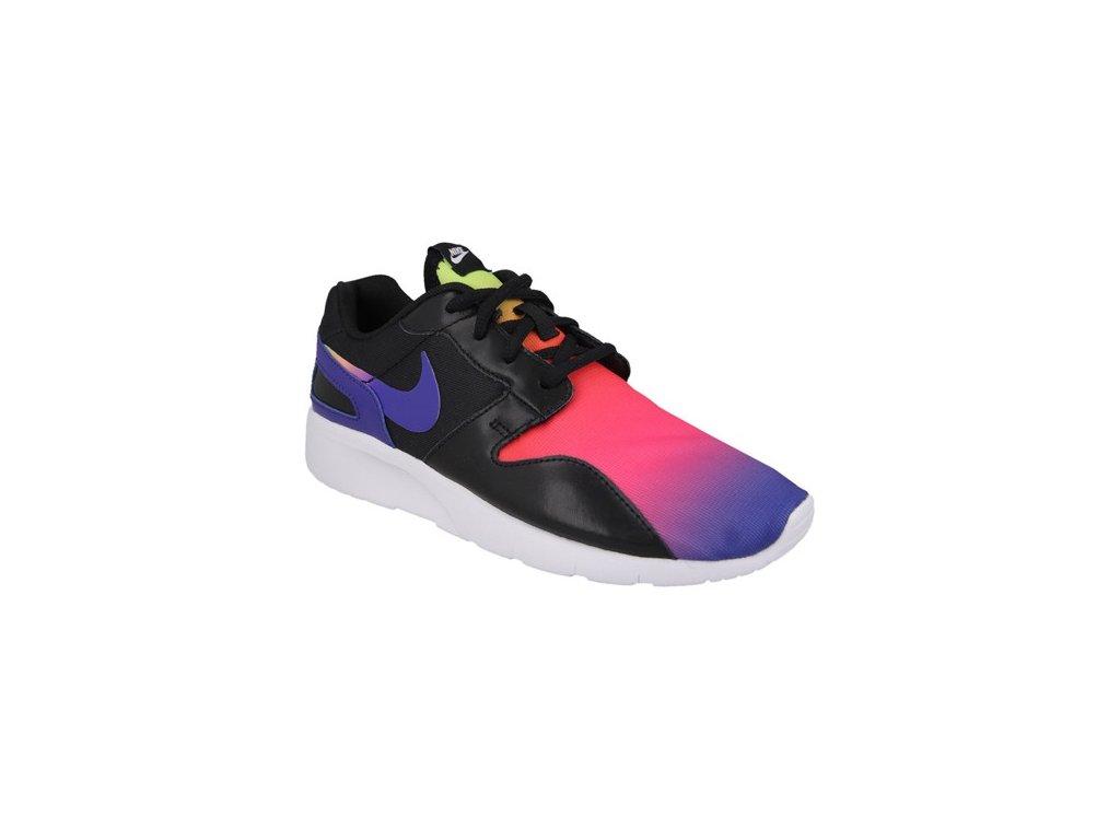 Nike  obuv KAISHI PRINT (GS) multicolor