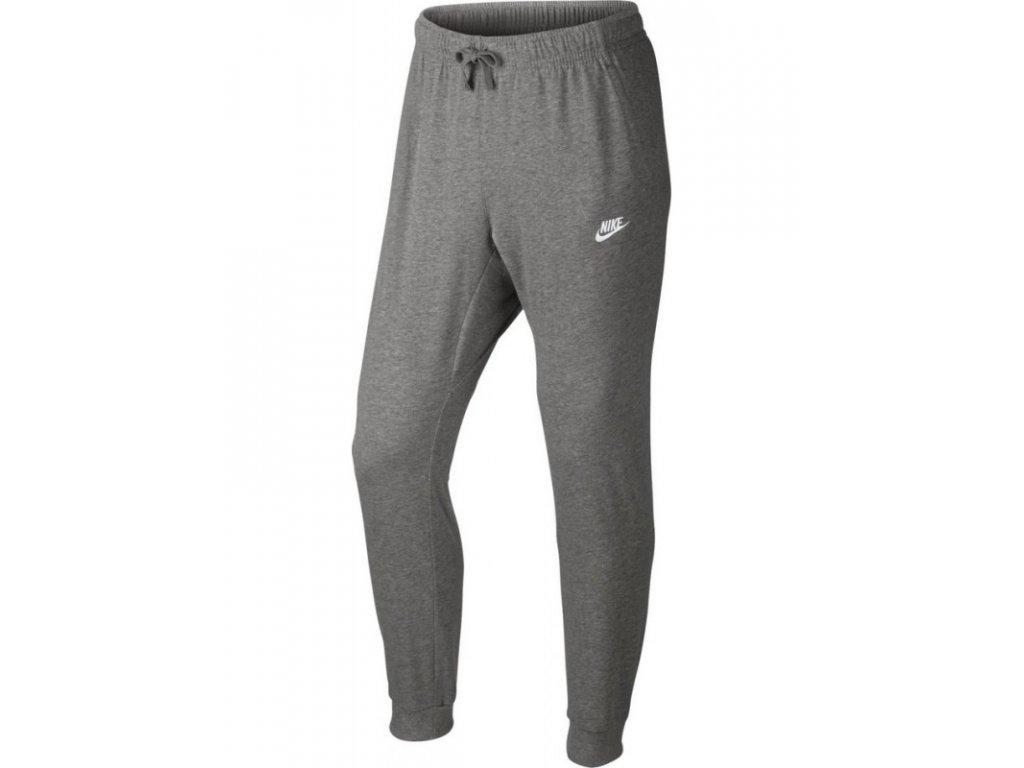 nike sportswear jogger 804461 063[1]