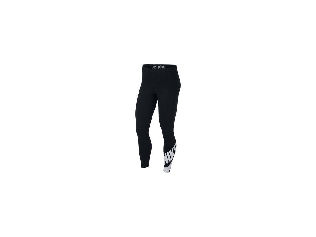 2736d704e989 Streetwear dámske tepláky a legíny - Belda.sk