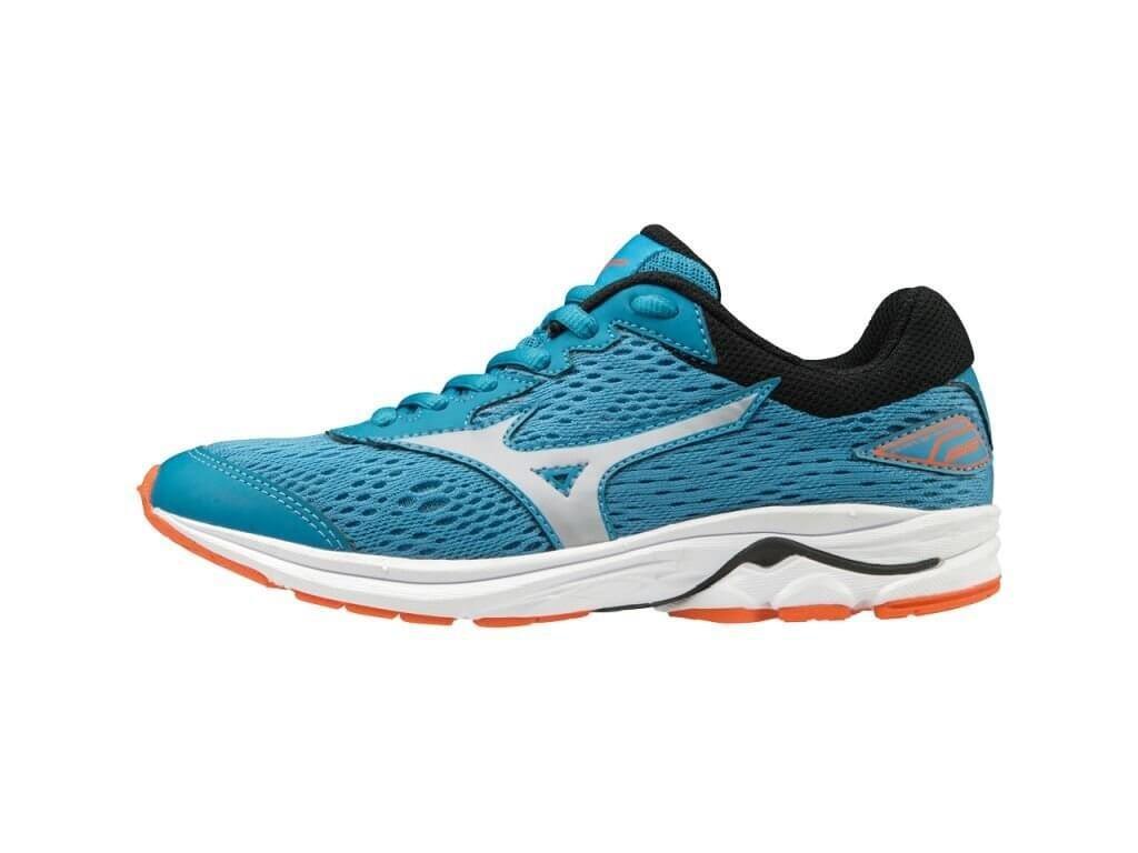 3f714b232 Tie najlepšie bežecké topánky od značky Mizuno | Belda.sk