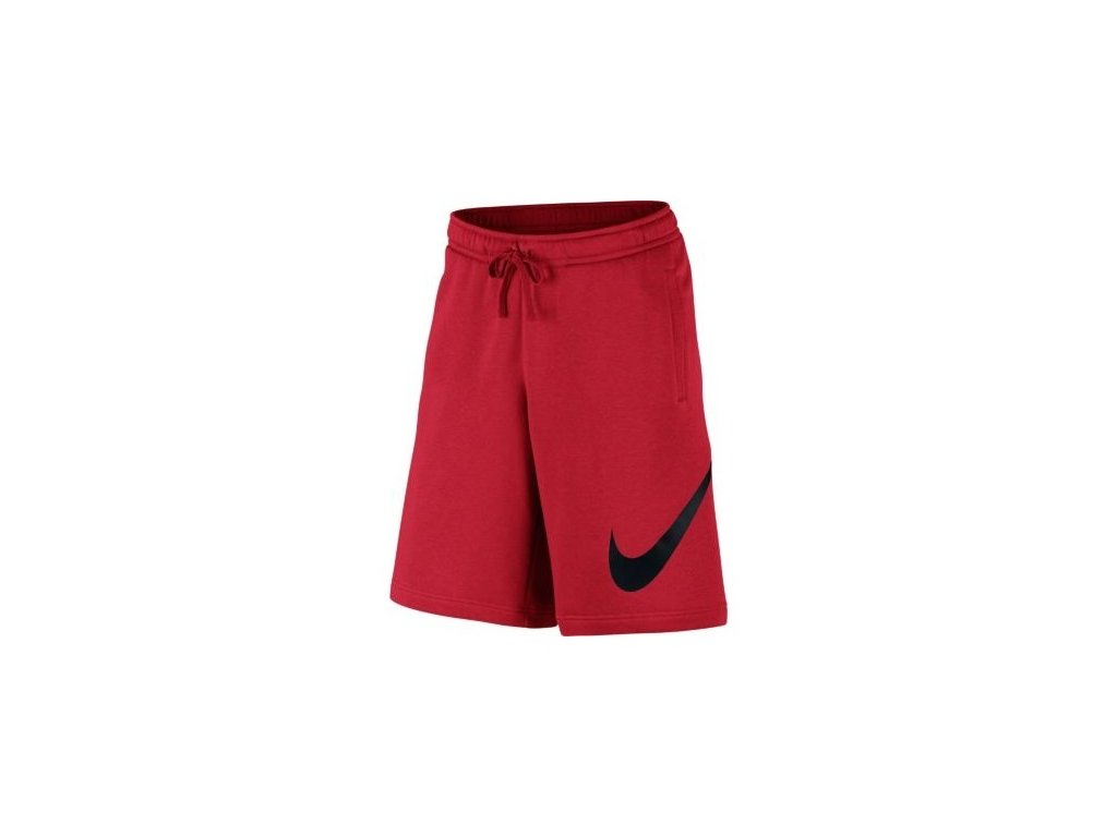 sortky nike m nsw short flc exp club 843520 658[1]