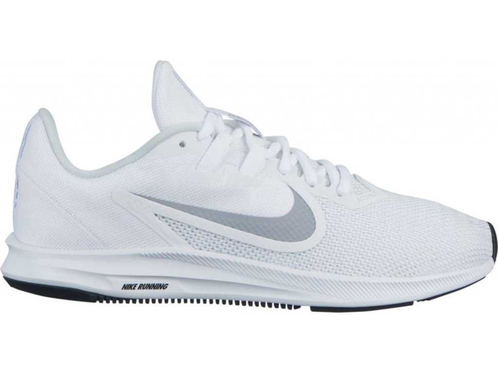 20190402125554 nike downshifter 9 aq7486 100[1]