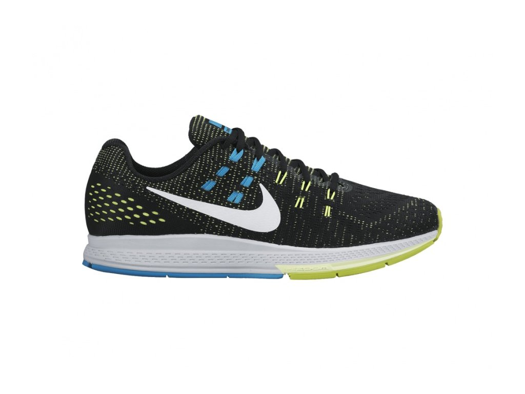 Nike  obuv AIR ZOOM STRUCTURE 19