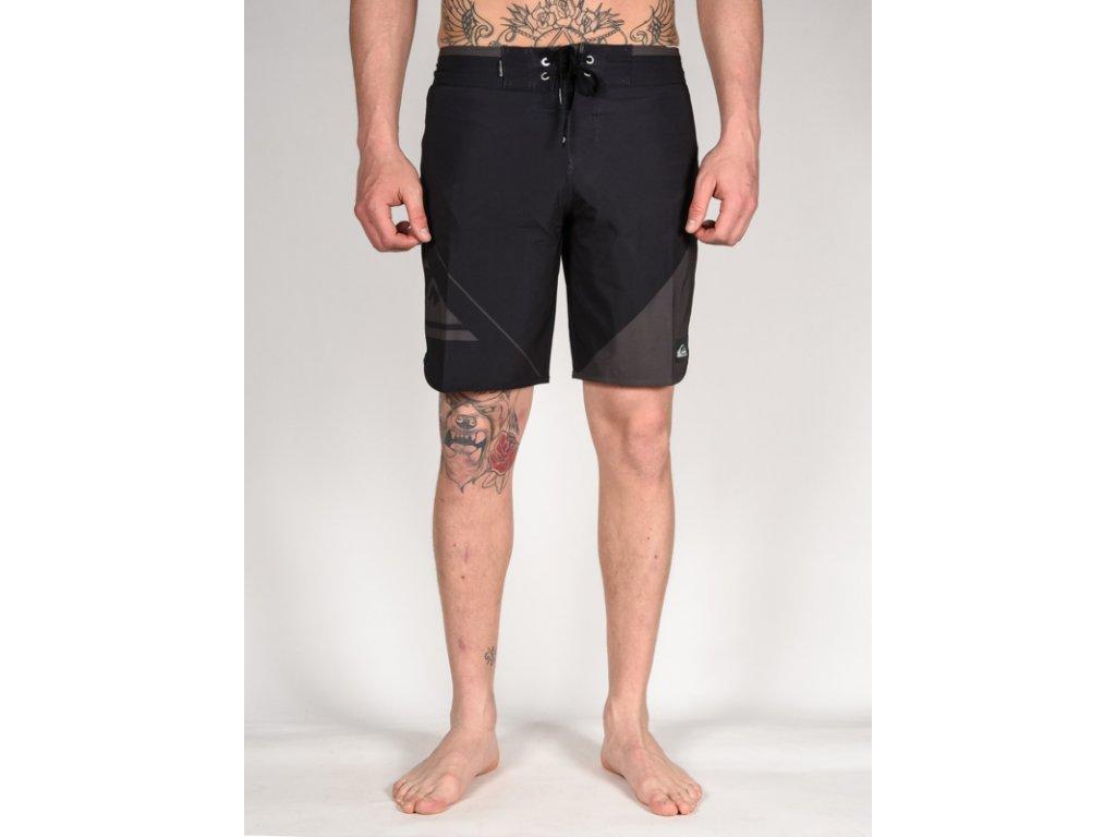 67a1df996c Pánske streetwear kraťase