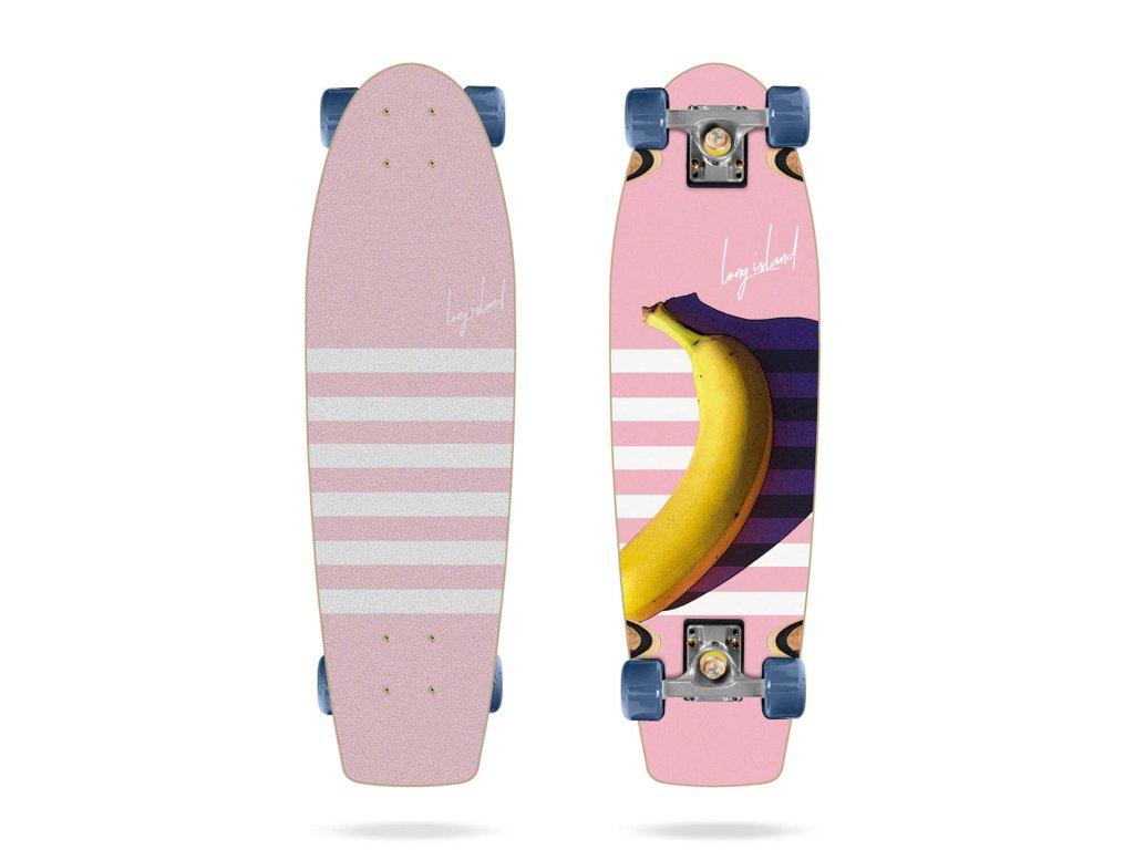 long island banana 26 complete cruiser[1]