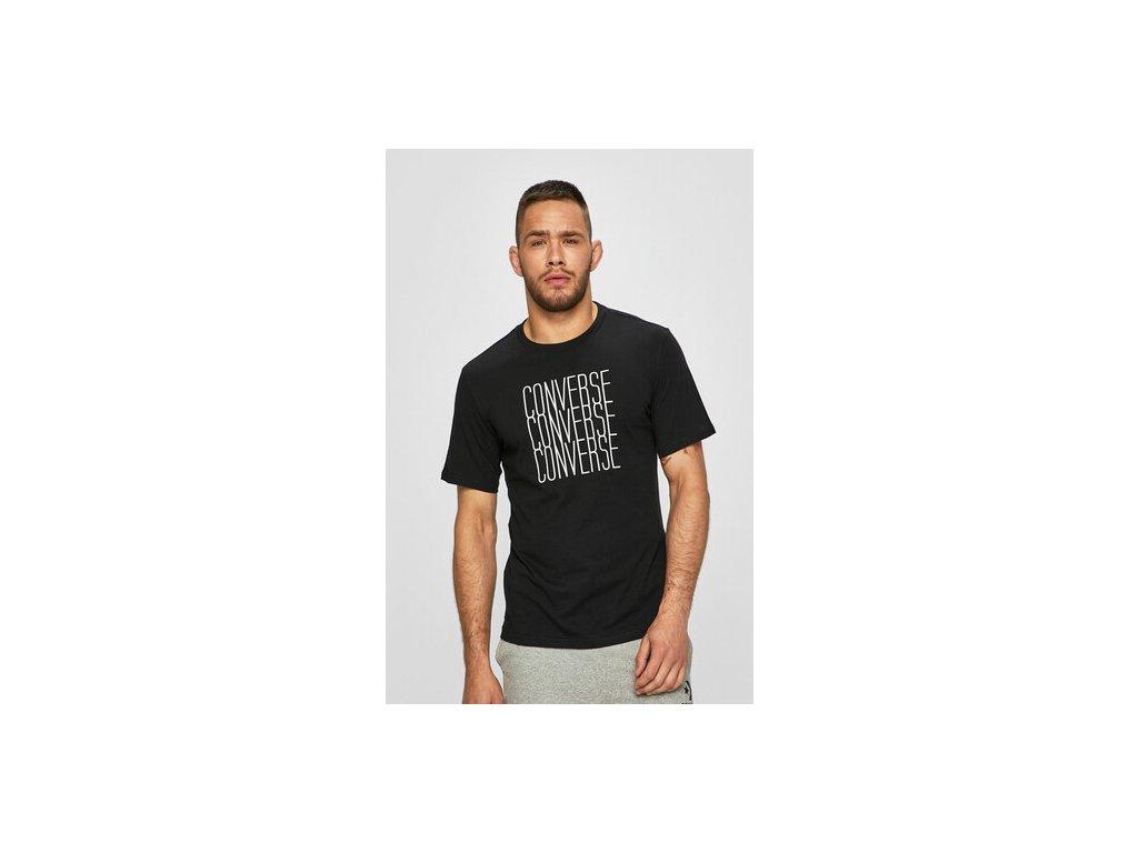 45335018ffe2 Vyber si to najlepšie tričko!
