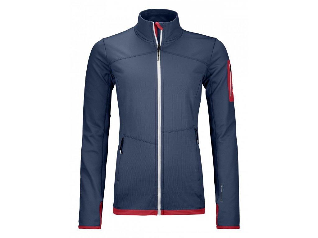 merino fleece light jacket w 87029 night blue hire5c5bf1dd3ef6a 1200x2000[1]