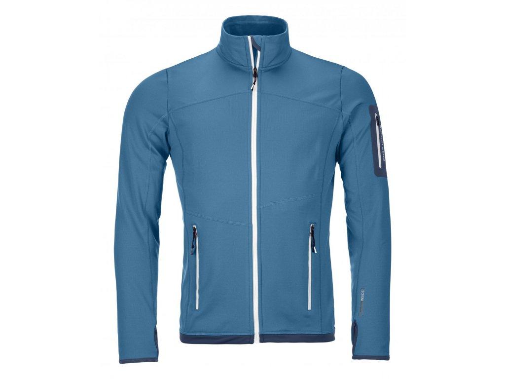 merino fleece light jacket m 87039 blue sea hires5c5bf24aaa24f 1200x2000[1]