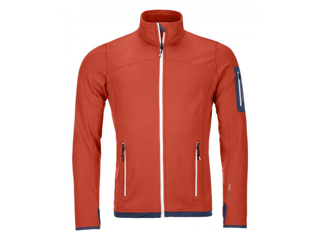 merino fleece light jacket m 87039 crazy orange hi5c5bf24151860 1200x2000[1]