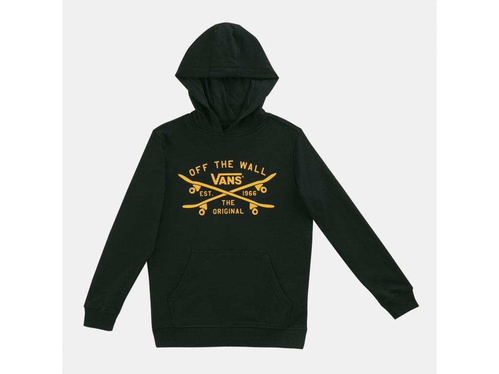523f2c6ba6 Streetwear mikiny