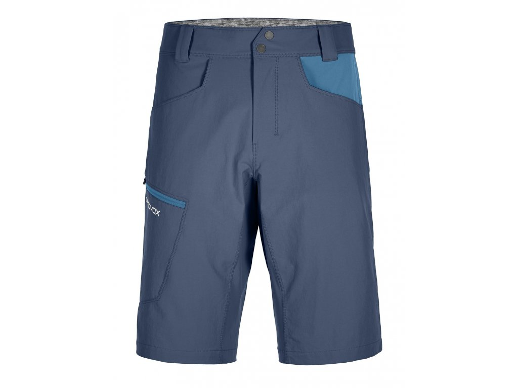 MERINO SHIELD ZERO PELMO SHORTS M 82254 night blue5cbeedff87b11 1200x2000[1]