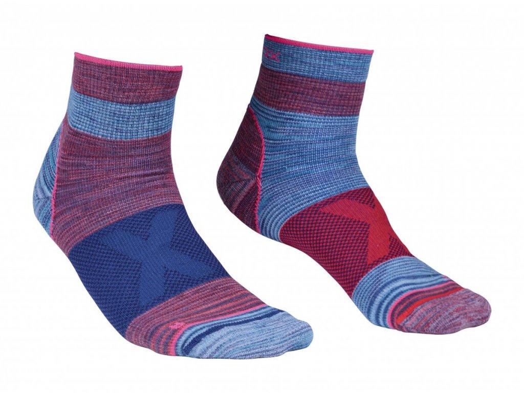 merino socks alpinist quarter socks w 54753 hot co5c5c034bd1e71 1200x2000[1]