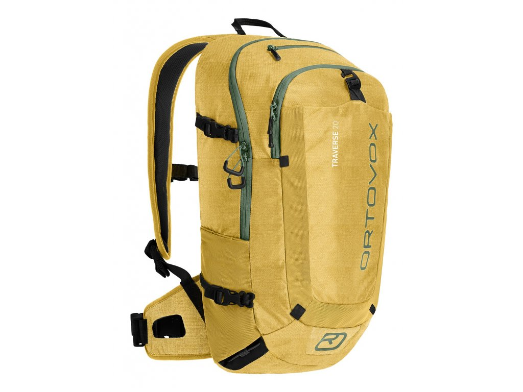 ALPINE TRAVERSE 20 48520 yellowstone blend MidRes5ce537ae91f60 1200x2000[1]
