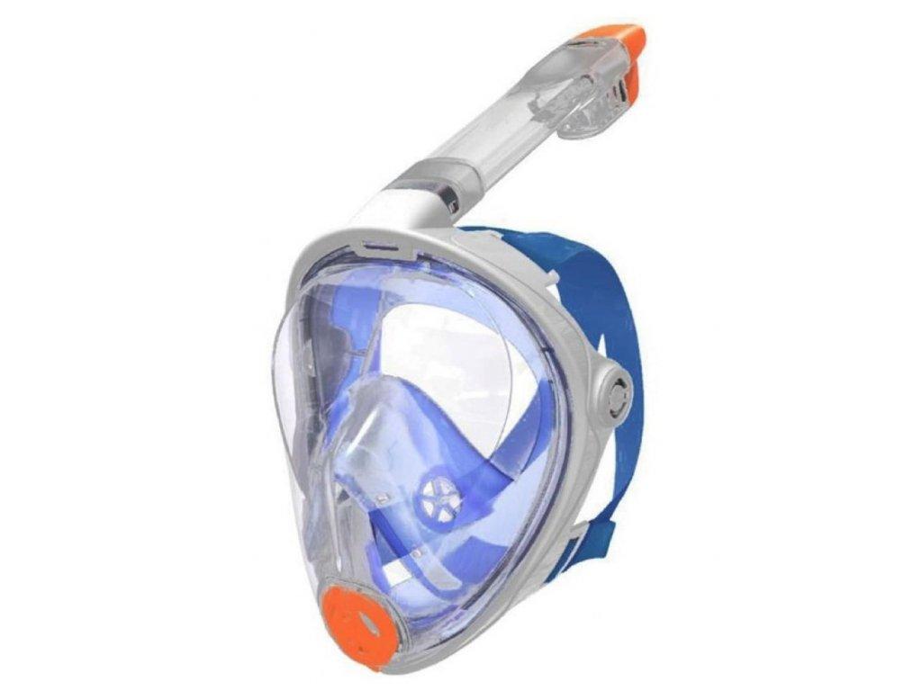1007944 tauchmaske fulll face mask aqualung blau[1]