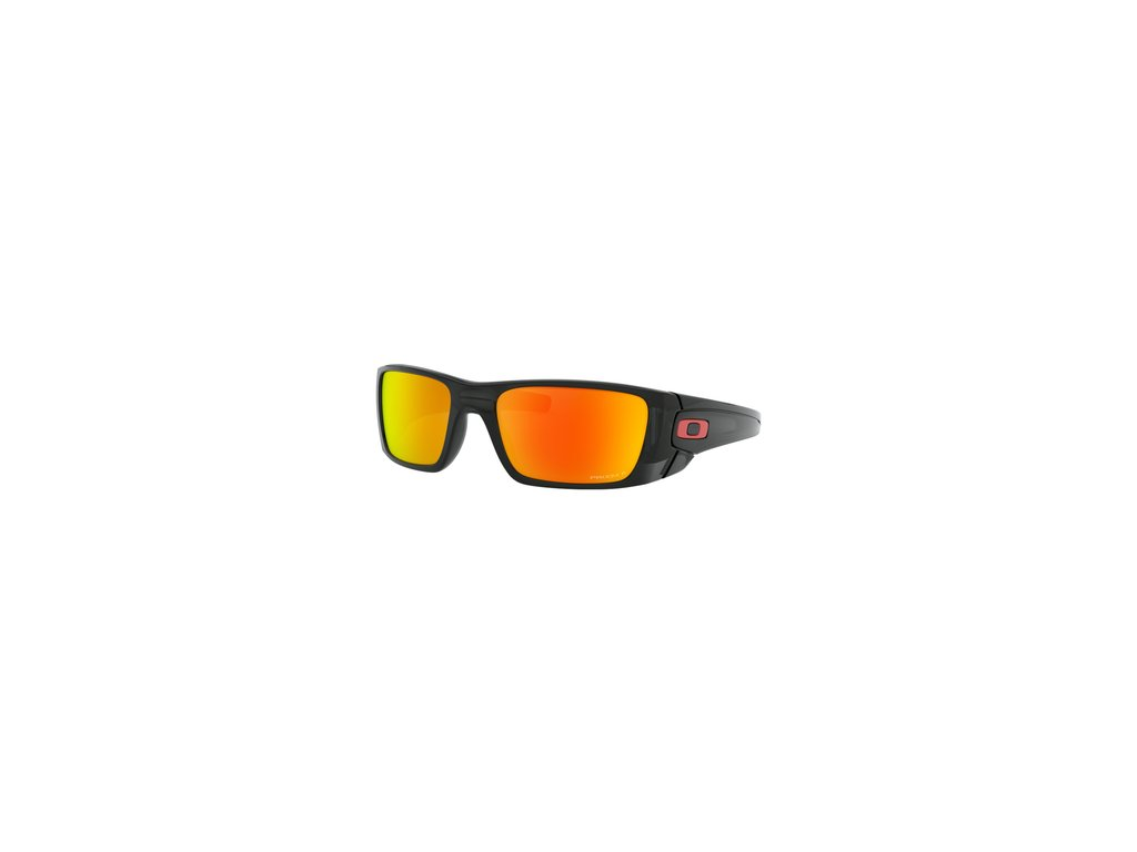 oakley sunglasses fuel cell black ink prizm ruby polarized oo9096 k060[1]