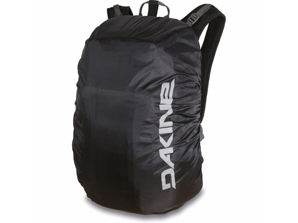 TRAILPACKCOVER BLACK 610934953909 08150808 BLACK 51X MAIN[1]