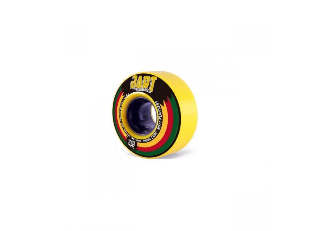 jart skateboards kingston 54mm wheel side[1]