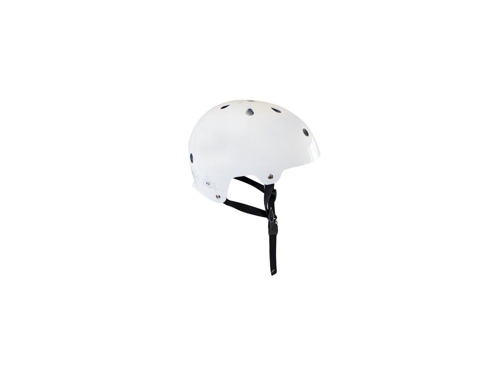 260566 inline helma k2 varsity 1[1]