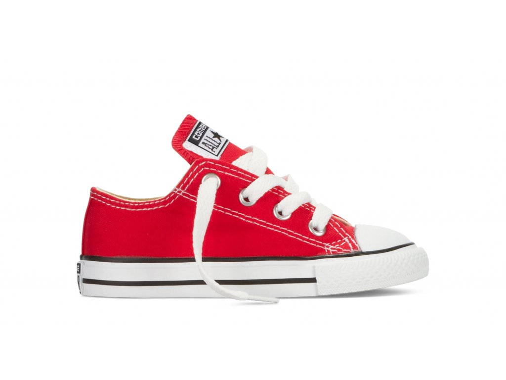 7J236C red 1[1]
