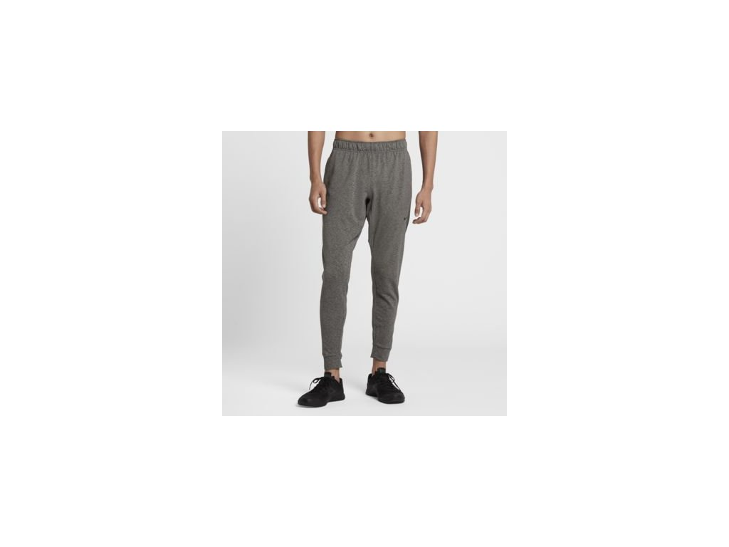 dri fit yoga trousers 5k9Qsd[1]