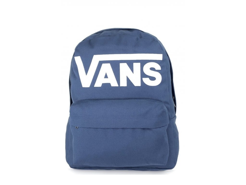 vans old skool backpack dress blues white p2493 8436 medium[1]