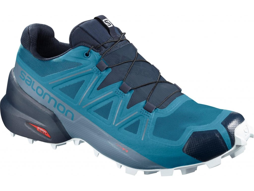 salomon speedcross 5 206026 l40925800 orig[1]