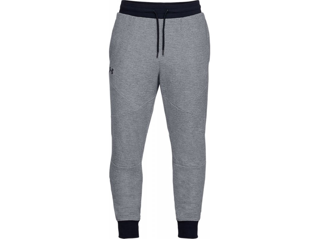 20180718112222 under armour ua unstoppable 2x knit joggers 1320725 035[1]