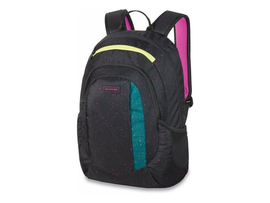 DAKINE - ruksak GARDEN 20L SPRADICAL