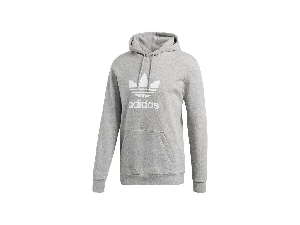 mikina adidas trefoil hoodie dt7963[1]