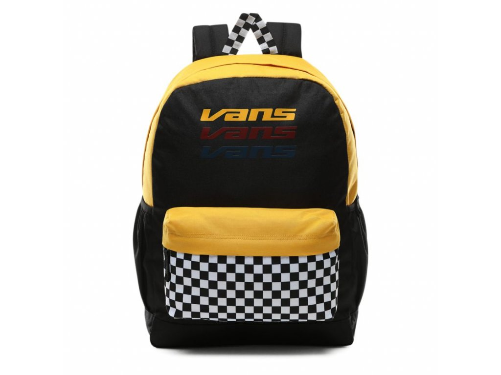 vans wm sporty realm plus backpack 203574 vn0a3pbitvg1 orig[1]