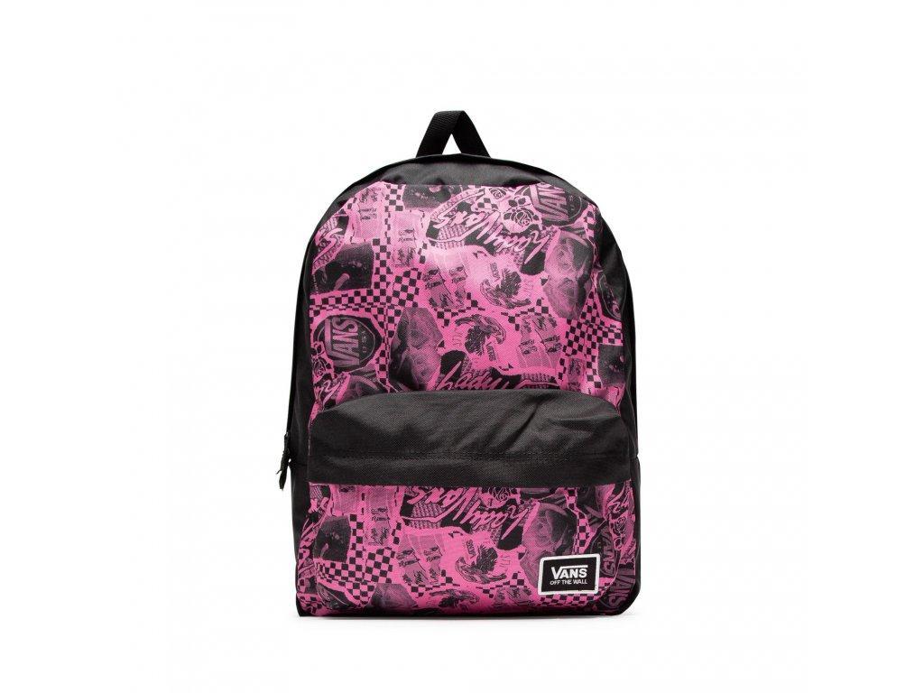 vans realm classic backpack black vn0a3ui7tv01 1[1]