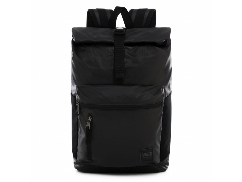 vans wm roll it backpack 203565 vn0a47reblk1 orig[1]